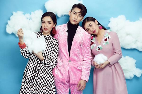 bo-ba-giam-khao-idol-kids-2017-3664-7610