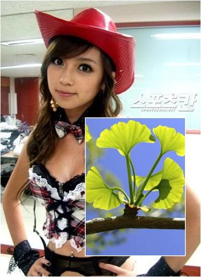 bi-ep-giu-dang-idol-han-dung-la-cay-an-vung-chocolate-chong-doi-1