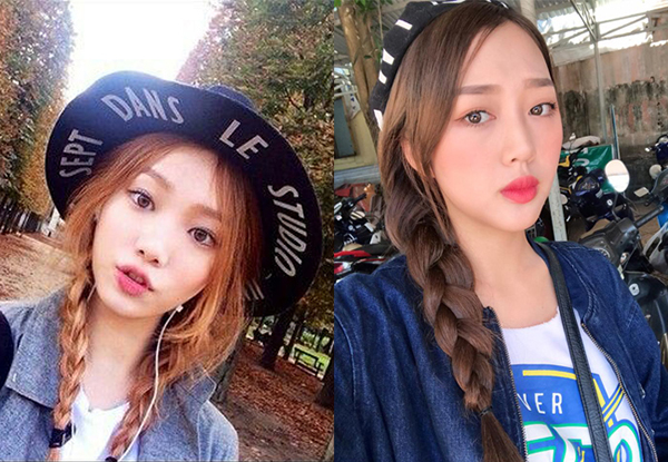 hot-girl-toc-tim-co-giong-hat-nhu-dam-le-gay-sot-vietnams-next-top-model