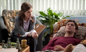 Có nên học ngành bác sĩ tâm lý không?