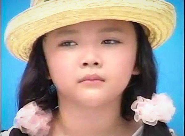 sao-viet-16-3-toc-tien-thuo-be-mat-nhu-banh-bao-ky-duyen-chup-anh-khoe-vong-1
