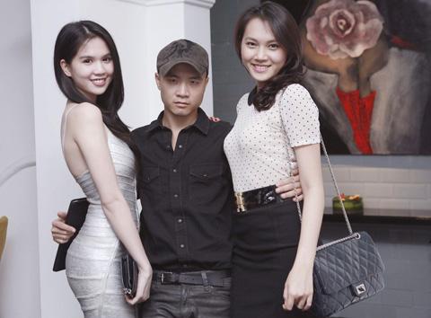 sao-Viet-canh-mat-nhau-6-3629-1489648079