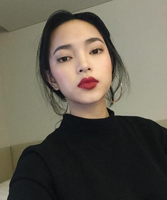 2-hot-girl-duoc-binh-chon-nhieu-nhat-the-face-giong-nhau-nhu-chi-em-7