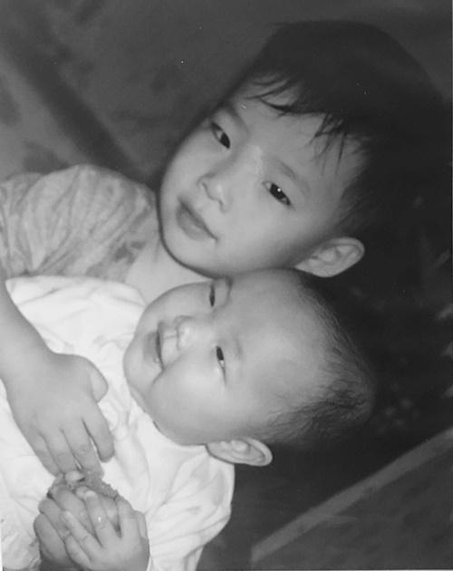 sao-han-18-3-suzy-khoe-dang-mien-che-park-shin-hye-bi-meo-cung-bat-nat-2