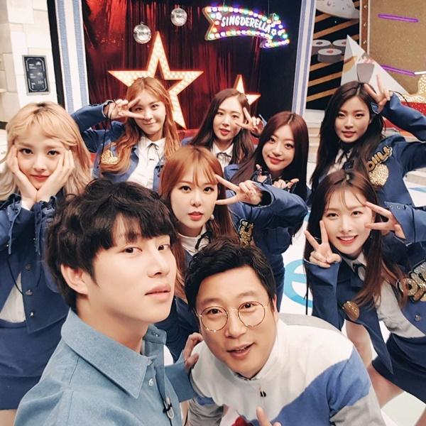 sao-han-18-3-suzy-khoe-dang-mien-che-park-shin-hye-bi-meo-cung-bat-nat-2-3