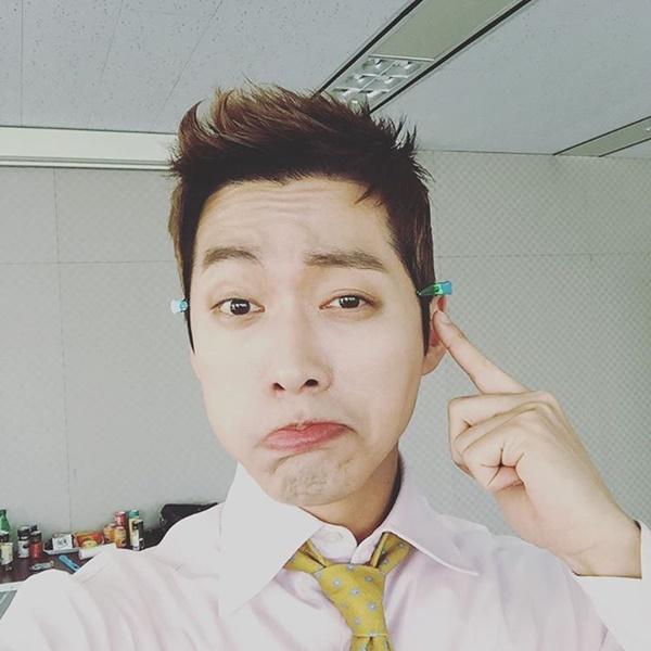 sao-han-18-3-suzy-khoe-dang-mien-che-park-shin-hye-bi-meo-cung-bat-nat-2-6