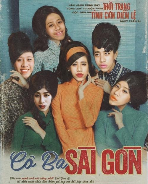 Anh-che-Poster-Phim-Co-Ba-Sai-9698-6956-