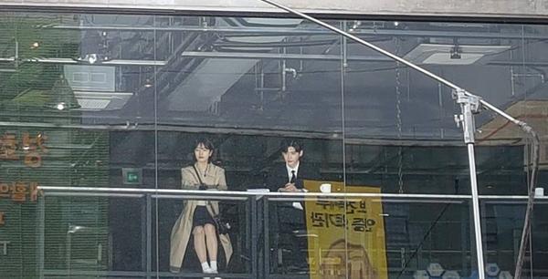 suzy-cat-toc-ngan-cun-de-dong-phim-moi-voi-lee-jong-suk