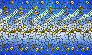 Xem ảnh ảo 3 chiều đoán hình (4)