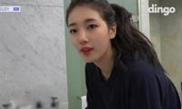 suzy-cat-toc-ngan-cun-de-dong-phim-moi-voi-lee-jong-suk-9