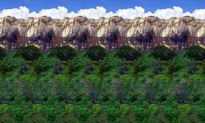 Xem ảnh ảo 3 chiều đoán hình (3)