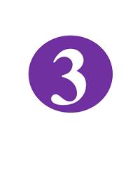 moi-nguoi-yeu-quy-ban-vi-dieu-gi-3