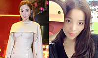 ky-duyen-lai-xe-hop-mac-sang-chanh-di-chon-quan-ao-9