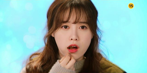 phim-len-song-6-tap-goo-hye-sun-bo-ngang-vai-chinh-vi-om-nang-2