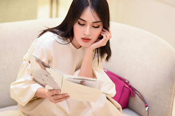 Lam-Gia-Khang-Xuan-He-21-8980-1490319936