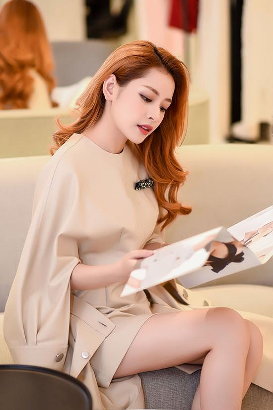 Lam-Gia-Khang-Xuan-He-8-5888-1490319936.