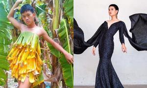 Chàng trai 'thảm họa thời trang' Thái Lan lột xác sang chảnh