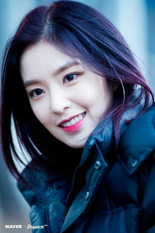 Dispatch: trang báo chụp ảnh làm nên tên tuổi của các sao Hàn
