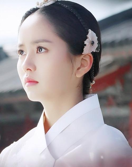 sao-han-31-3-snsd-hoi-ngo-sau-thoi-gian-dai-dara-do-sac-ji-soo-7