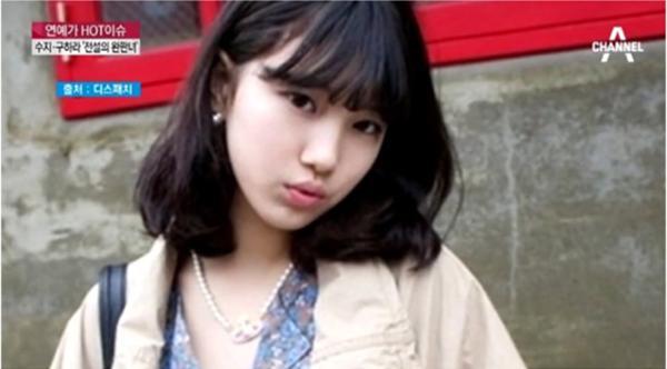 9-sao-han-nang-tam-nhan-sac-so-voi-thoi-lam-nguoi-mau-online
