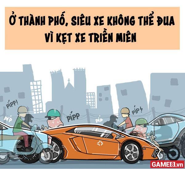 dieu-chung-minh-fast-furious-rat-kho-thuc-hien-o-viet-nam
