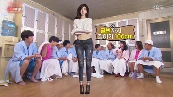 4-my-nhan-xu-han-so-huu-doi-chan-dai-hon-1m-4