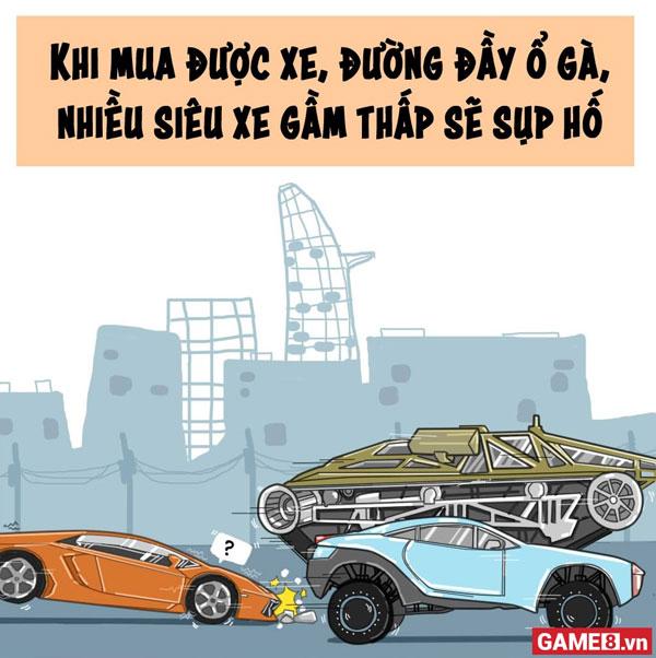 dieu-chung-minh-fast-furious-rat-kho-thuc-hien-o-viet-nam-3
