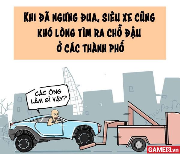 dieu-chung-minh-fast-furious-rat-kho-thuc-hien-o-viet-nam-5