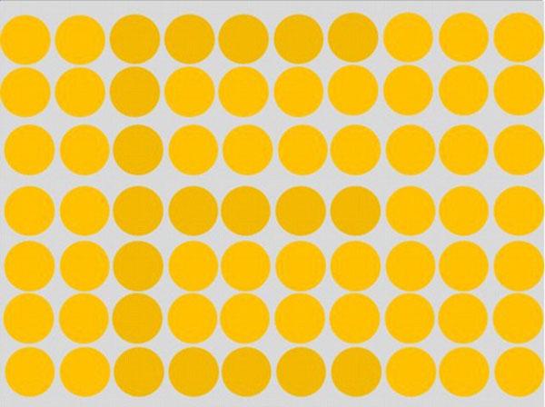 3-1653-1492684441.jpg