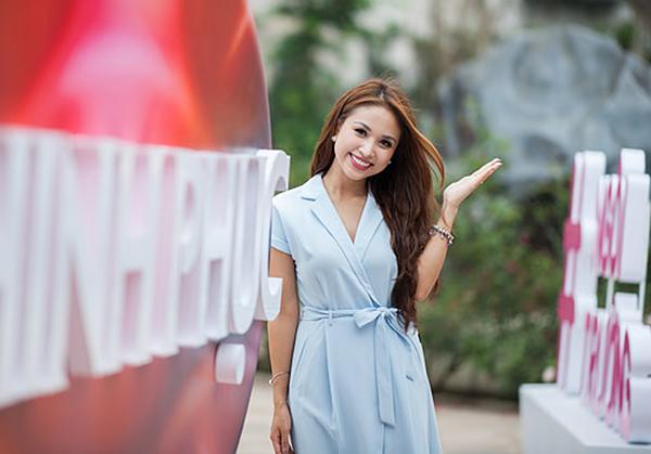 Thanh-Van-Hugo-tro-lai-cung-Ch-2243-4315