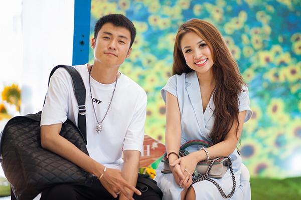 Thanh-Van-Hugo-tro-lai-cung-Ch-5598-4990