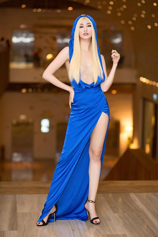 vietnam-international-fashion-4054-8442-