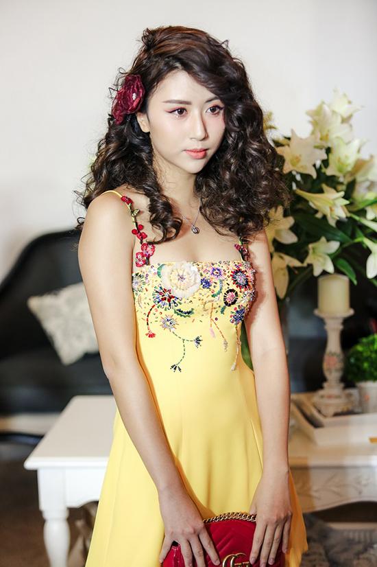 vietnam-international-fashion-4160-5385-