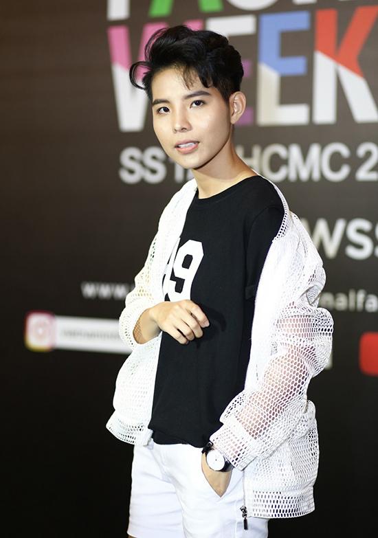 vietnam-international-fashion-6331-1474-