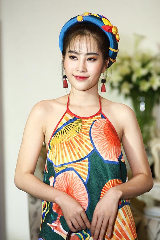 vietnam-international-fashion-6514-5319-