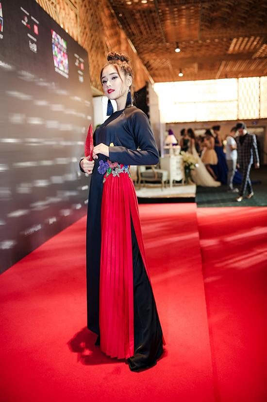vietnam-international-fashion-6944-3405-