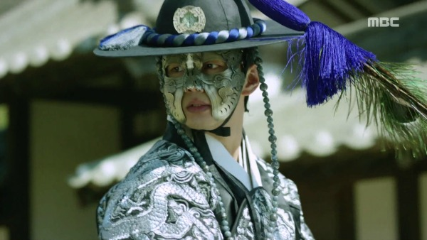 mat-na-quan-chu-tap-1-kim-so-hyun-xuat-hien-it-van-lu-mo-moi-ban-dien-2
