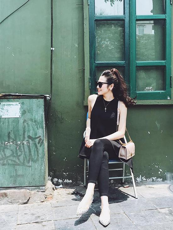 street-style-nhin-la-me-cua-xi-ta-hot-girl-viet-tuan-qua-7