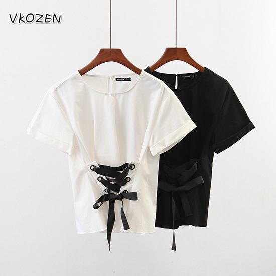 ao-phong-corset-1-7088-1495098554.jpg
