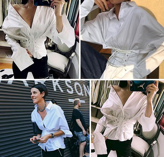 ao-phong-corset-7-3732-1495098555.jpg