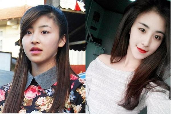 nhan-sac-khac-la-cua-hot-girl-banh-trang-da-lat-sau-4-nam-noi-tieng-1
