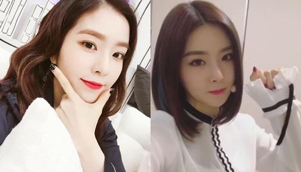 loai-idol-nu-giong-nhau-nhu-chi-em-that-lac