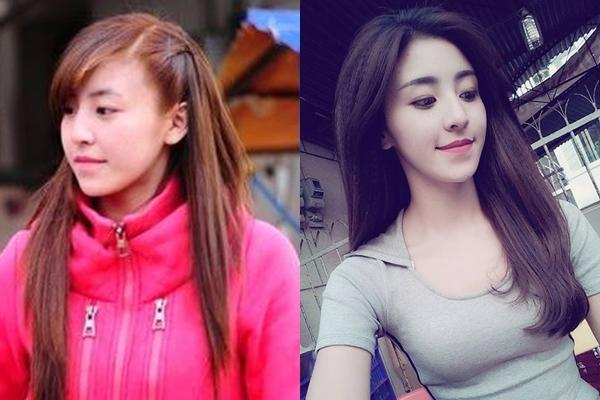 nhan-sac-khac-la-cua-hot-girl-banh-trang-da-lat-sau-4-nam-noi-tieng-2