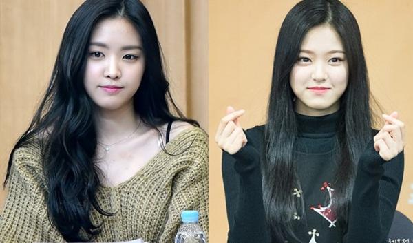 loai-idol-nu-giong-nhau-nhu-chi-em-that-lac-1