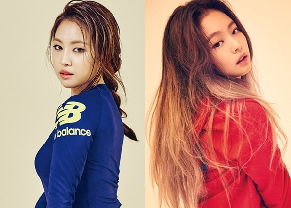 loai-idol-nu-giong-nhau-nhu-chi-em-that-lac-6