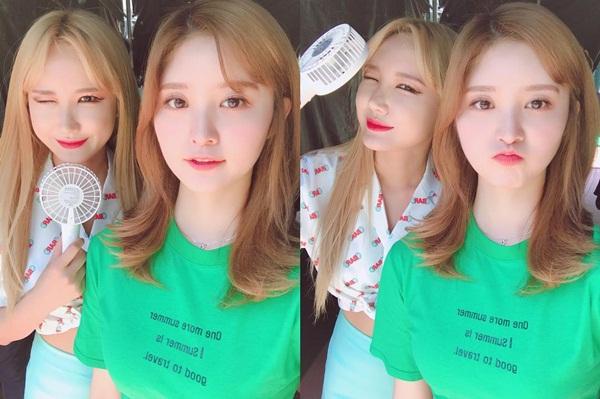 sao-han-19-5-soo-young-goi-cam-hon-khi-co-da-co-thit-sulli-lo-lung-tran-5