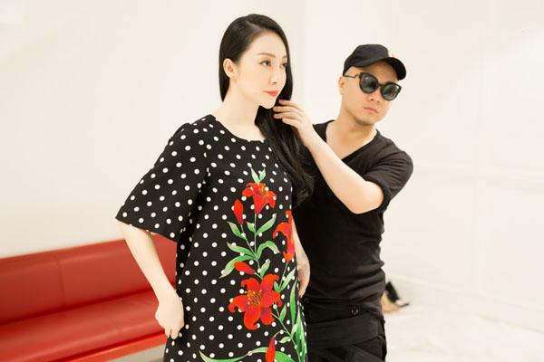 linh-nga-do-manh-cuong-1-5544-1495214313