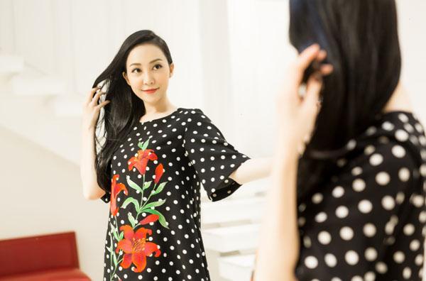 linh-nga-do-manh-cuong-3-7299-1495214313