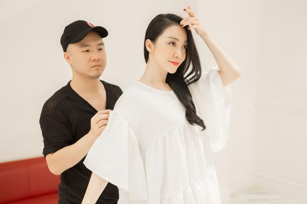 linh-nga-do-manh-cuong-6-4210-1495214313