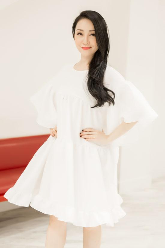 linh-nga-do-manh-cuong-8-8953-1495214313